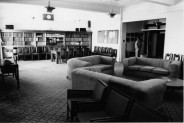 M96 (then) - Image from the Old Parliament House Collection